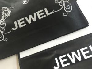 JEWEL1